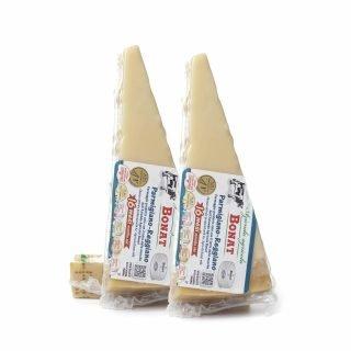 Formaggio Parmigiano Reggiano Bonat Dop 16 mesi 1kg