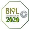 Biol2020 MedagliadArgento