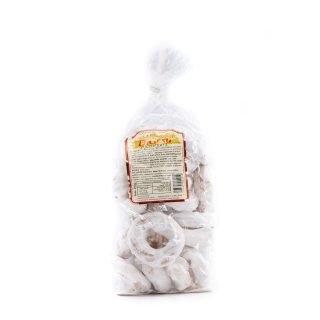 taralli zuccherati