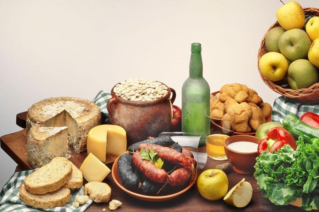 1 italiano su 2 rientra dalle vacanze con prodotti tipici del territorio