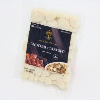 Gnocchi al Tartufo 500g