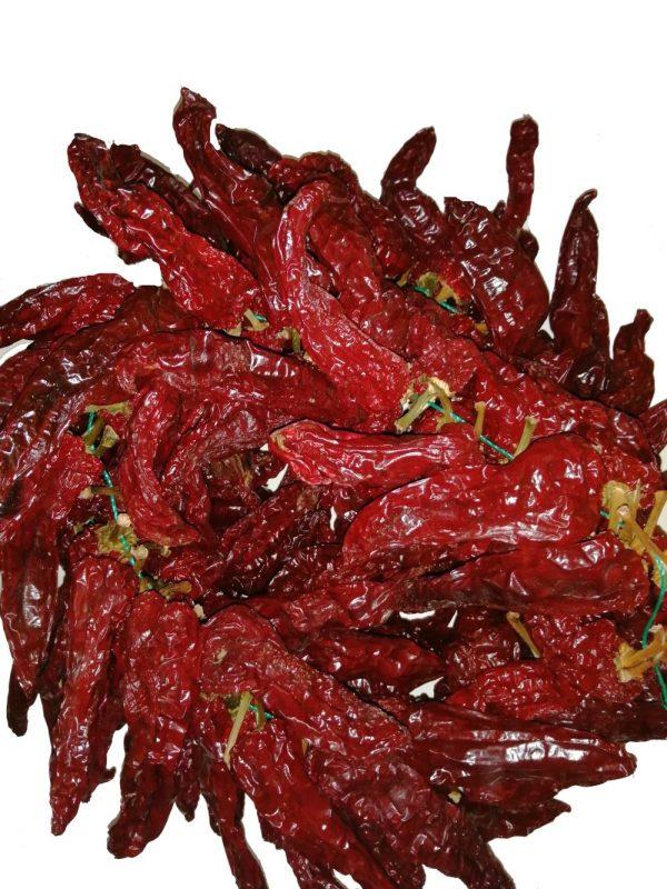 peperoni-cruschi