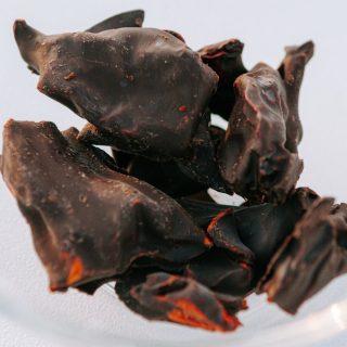 peperoni-cruschi-cioccolato-sfusi
