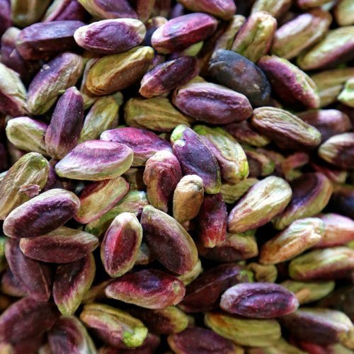 pistacchio di sicilia sgusciato